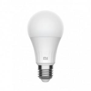 Xiaomi Mi Cool White Smart LED Bulb