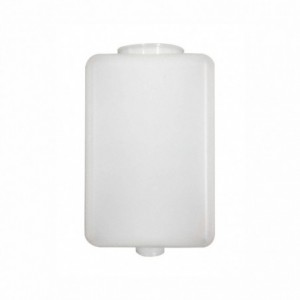 Janitorial Dispenser 1000ml Bottle - Auto