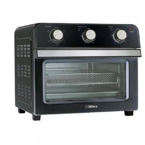 Milex 22L Manual Air Fryer Oven