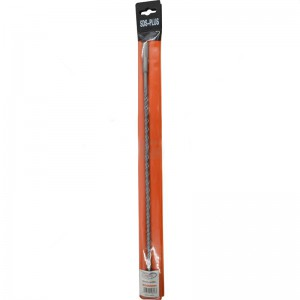 Drill Bit - SDS 8 x 400 x 450mm