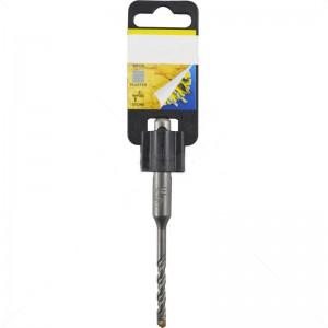Drill Bit - SDS 5 x 50 x 110