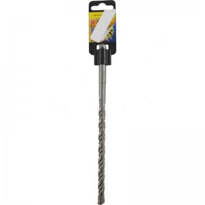 Drill Bit - SDS 10 x 150 x 210