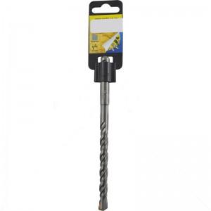 Drill Bit - SDS 10 x 100 x 160