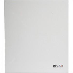 Risco ProSYS Metal Box - White