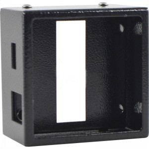 ZKTeco Cable Management Box for SF100