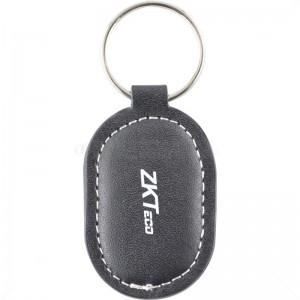 ZKTeco Proximity Tag - RFID 125KHz Leather