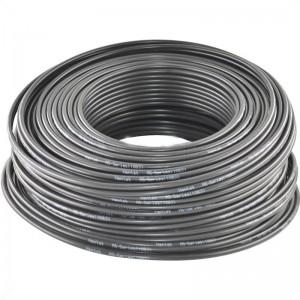 Nemtek HT Cable Underground 2.5mm 100m