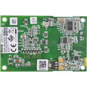 Risco ProSYS Plus PSTN Plug-in Module