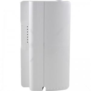 Paradox PCS250 GPRS/GSM Comms Module PA-3816