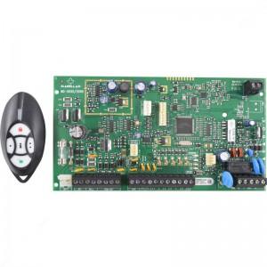 Paradox MG5050 PCB REM2 PA3825