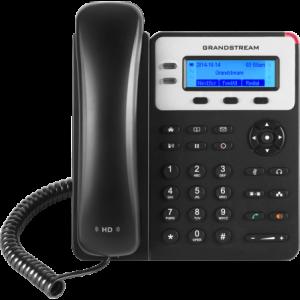 Grandstream 2 Line Desk Phone