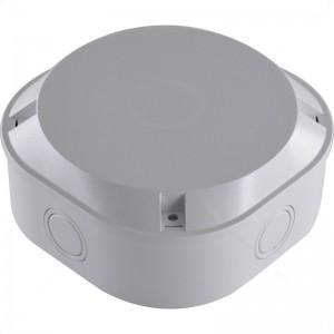 Securi-Prod Universal Camera Mount Enclosure 115  x 115  x 48mm