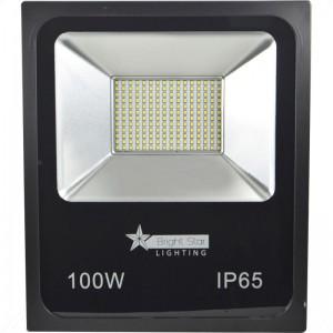 100 Watt LED Floodlight