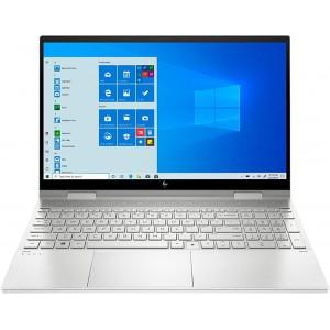 HP Envy x360 Late 2019 (1TB/16GB) 15.6 Full HD Touch with Intel i7-10510U Quadcore 10th Gen