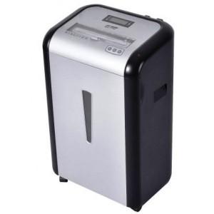 SDS 8417M Micro Cut Paper Shredder