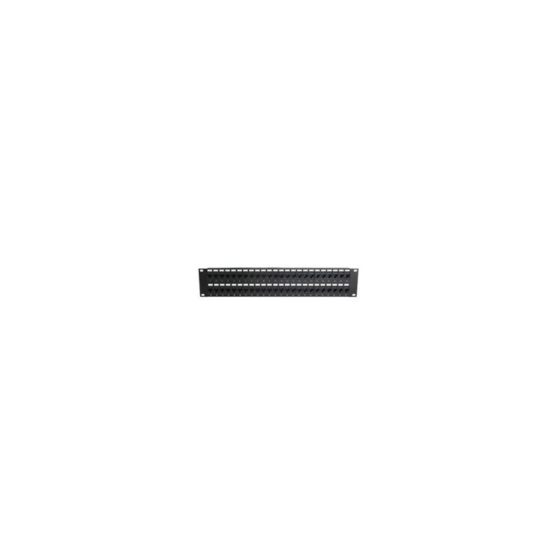 Computers/tablets & Networking 10' Cat6 Patch Black