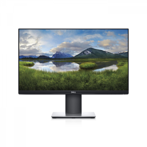 """Dell P2319H 23"""" 1920 x 1080 Full HD Monitor - Used (Like NEW)"""