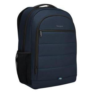 "Targus 14-15.6"" Octave Backpack - Navy Blue"