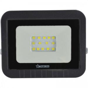 10 Watt LED Floodlight 6000K 500 Lumins