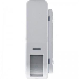 Risco 12m Outdoor Curtain AM Wireless PIR IP67 868MHz