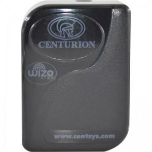 Centurion WiZo Link 12-24V 1 IO V1 Transceiver