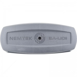 Nemtek Double Pole Lightning Protection System