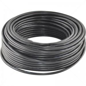 Nemtek HT Cable Underground 1.6mm 100m