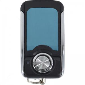 IDS XWave2 5 Button Remote