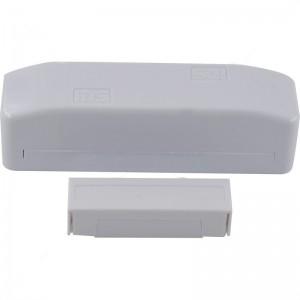 IDS XWave2 Wireless Door Contact - White