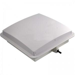 ZKTeco UHF Long Range Reader 6m