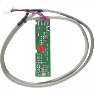 Comb MK11-S GSM Intercom System Audio Module