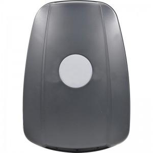 Centurion GDO SDO4 T12 Tip-Up Kit incl 2x4 Button Remotes & Battery