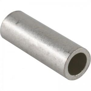 Nemtek Ferrules - 16mm Tinned Copper / 100