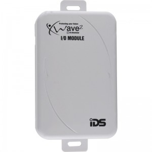 IDS XWave2 Input Output Module
