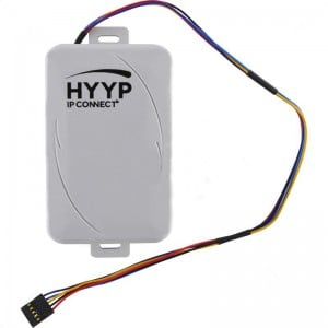 IDS HYYP IP-Connect for App Control