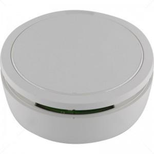 Risco Smoke & Heat Detector 1 & 2 Way 868 MHZ