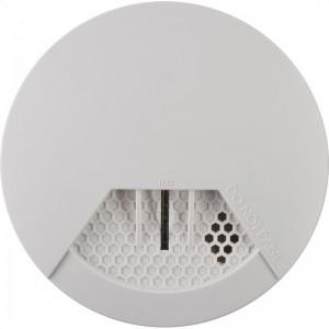 Paradox Smoke Detector Wireless WS588P PA3715