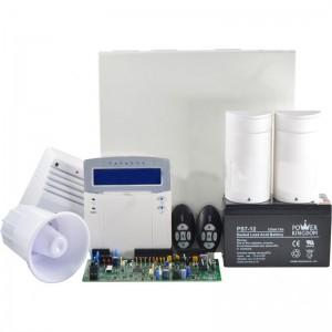 Paradox MG5050/K32 LCD Full Kit PA9526