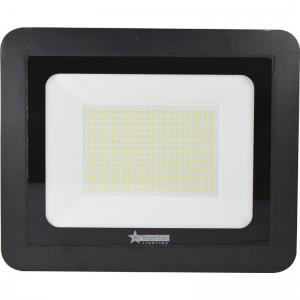 150 Watt LED Floodlight