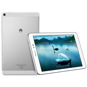 Huawei MediaPad 10.1'' Tablet/ LTE/3G+Wi-Fi. Multi touch screen/ Res 1280*800/ Quad Core