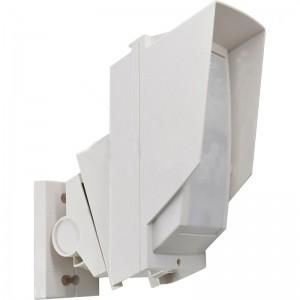 Optex XWave2 HX80 RAM Wireless Outdoor High Mnt Long Range Dual AM PIR