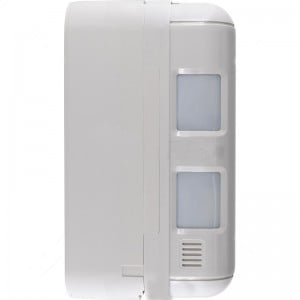 Optex XWave2 BX 80 Wireless Outdoor Dual Long Range PIR