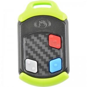 Centurion Smart - 3 Button Tx 433 MHz