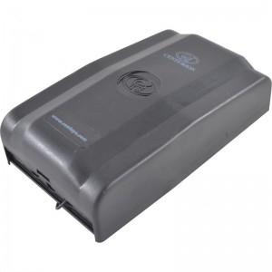 Centurion Smart - 2 Channel Receiver 433 Mhz
