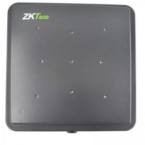 ZKTeco UHF Stand Alone Long Range Reader 6m