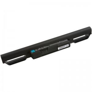 Gigabyte Li-Ion 5700 mAh Battery for P25 Gaming Laptop