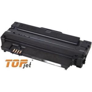 TopJet Generic Replacement Toner Cartridge for Samsung MLT-D105S
