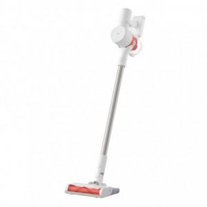 Xiaomi Mi Handheld Vacuum Cleaner G10