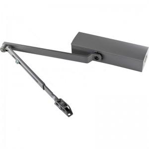 Securi-Prod Door Closer Heavy Duty 40-65Kg 207 x 60 x 43.5mm