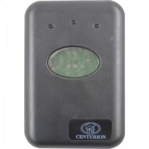 Centurion SOLO Controller Flush & Surface Mount